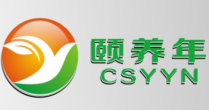 logo logo 标志 设计 图标 426_224